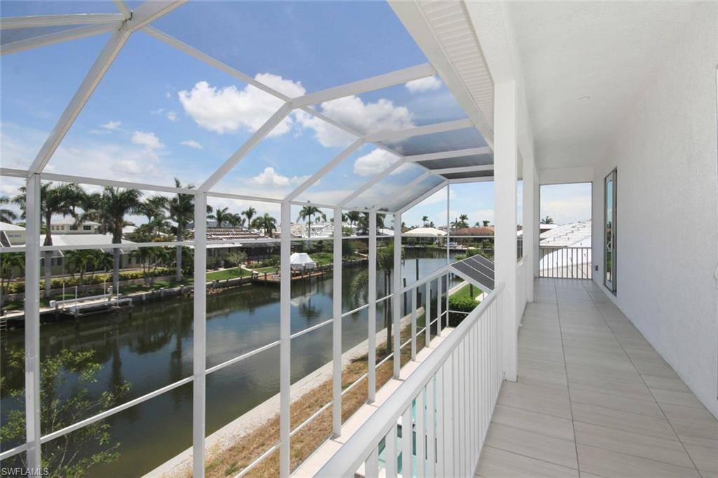 445 River CT, MARCO ISLAND, Florida image 30