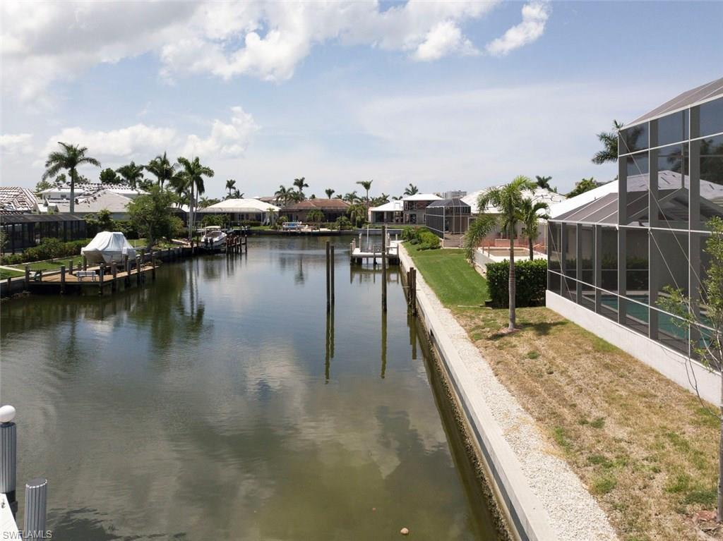 445 River CT, MARCO ISLAND, Florida image 31