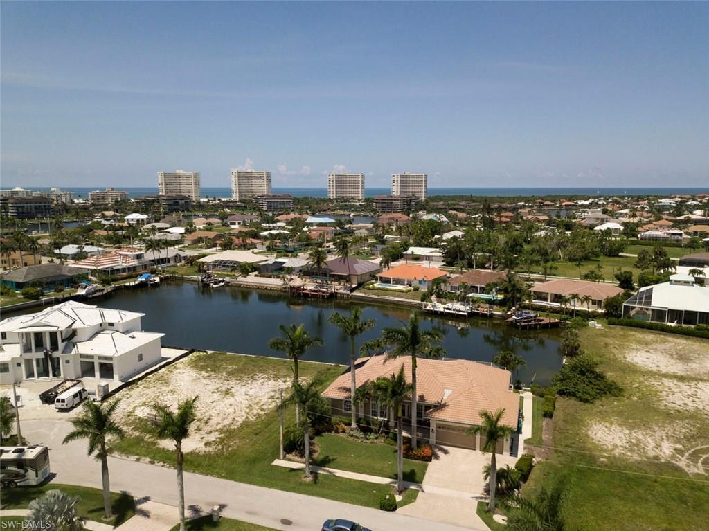 445 River CT, MARCO ISLAND, Florida image 33