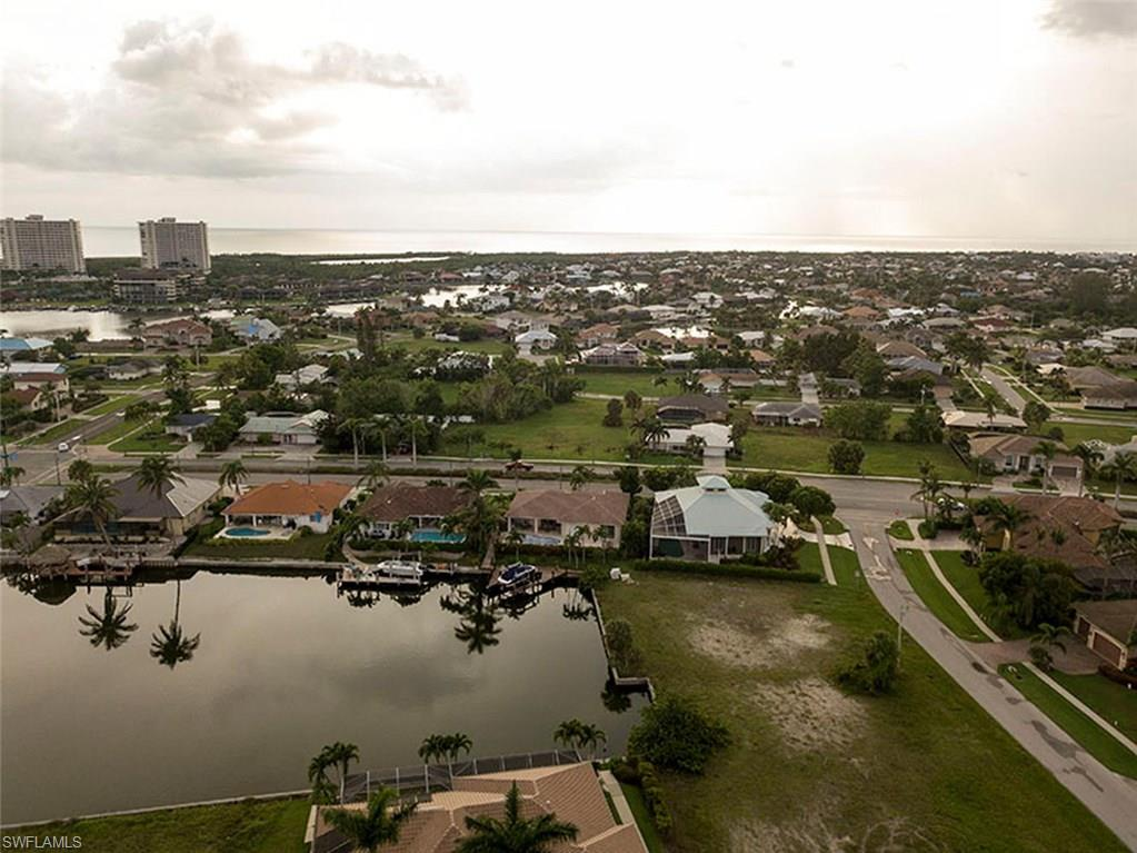 445 River CT, MARCO ISLAND, Florida image 34