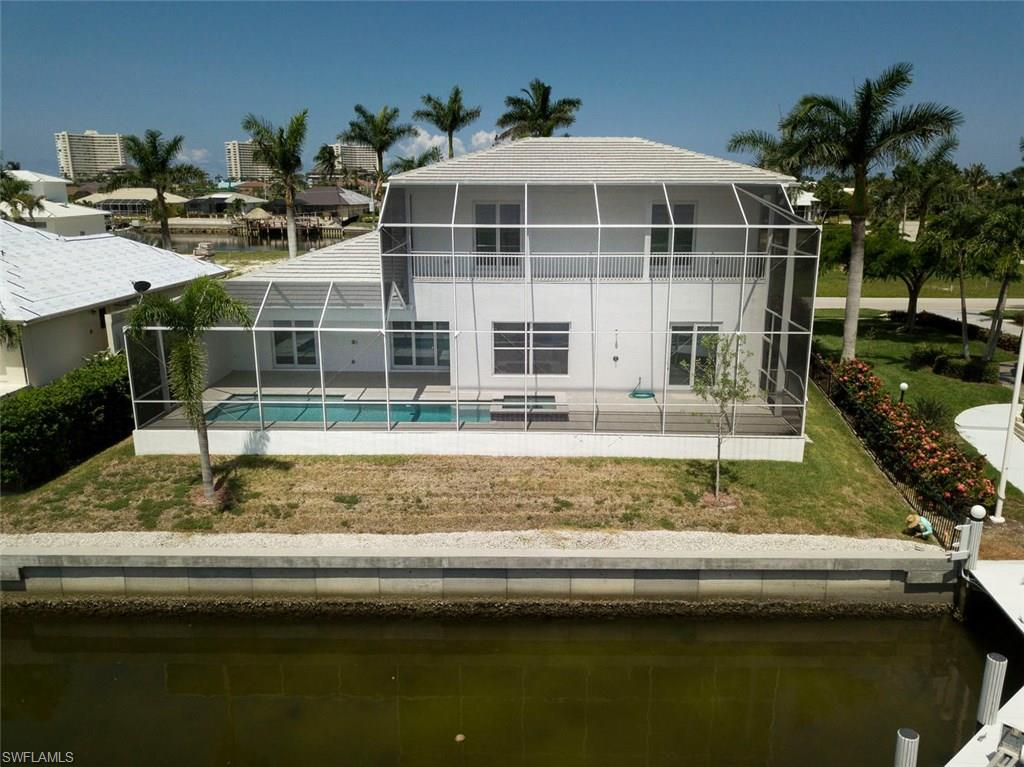 445 River CT, MARCO ISLAND, Florida image 35