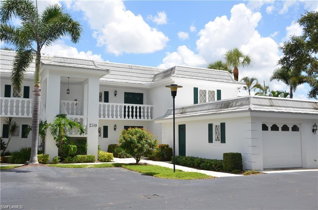 250 Palm River BLVD #B102, NAPLES, Florida image 3