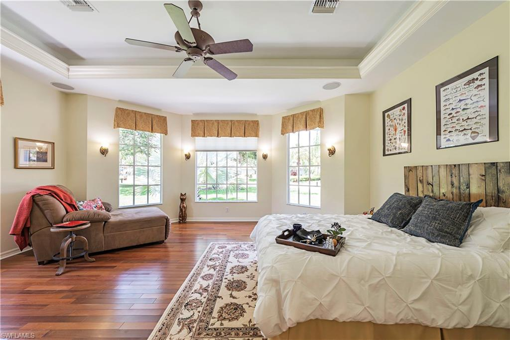 1215 Imperial DR #60, NAPLES, Florida image 12