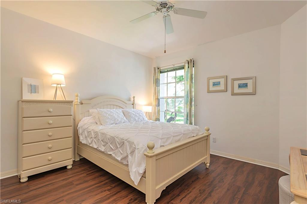 1215 Imperial DR #60, NAPLES, Florida image 14