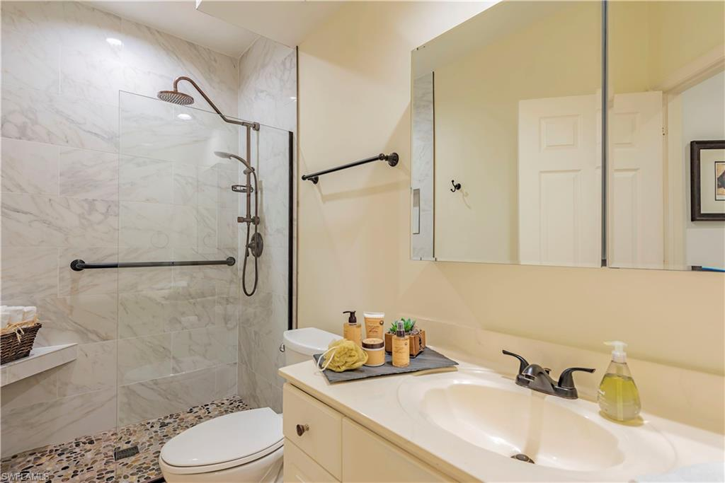 1215 Imperial DR #60, NAPLES, Florida image 15