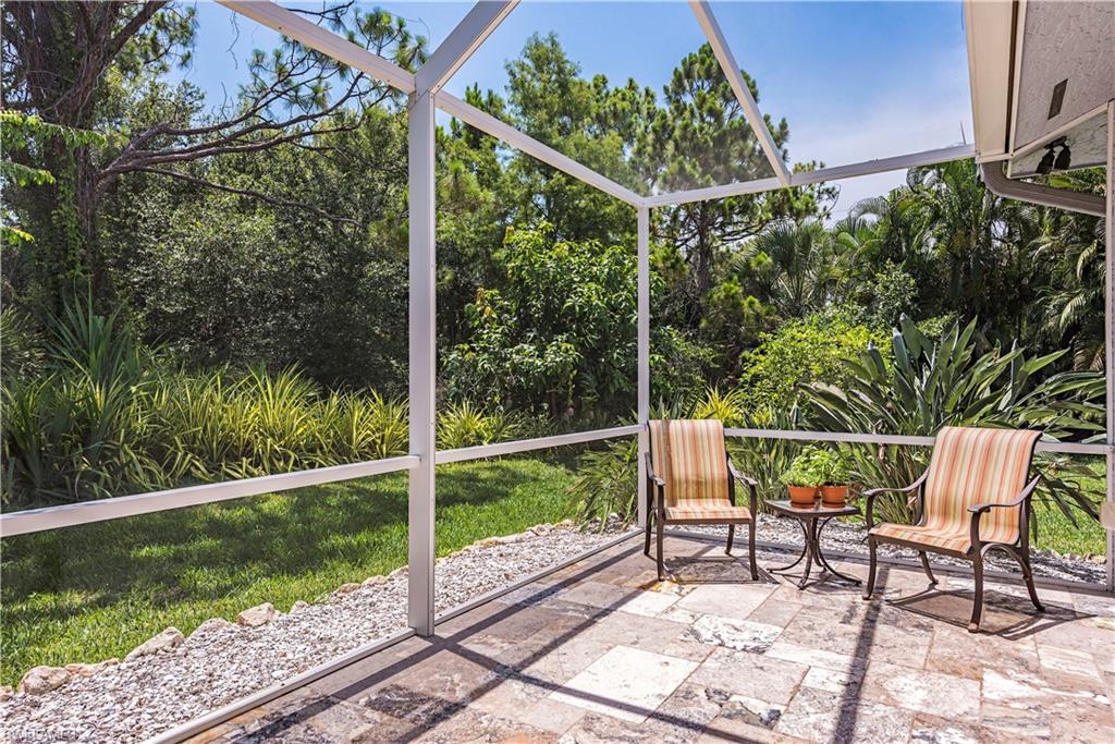 1215 Imperial DR #60, NAPLES, Florida image 18
