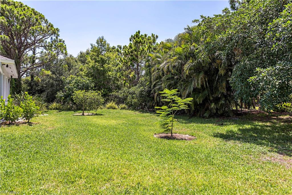 1215 Imperial DR #60, NAPLES, Florida image 19