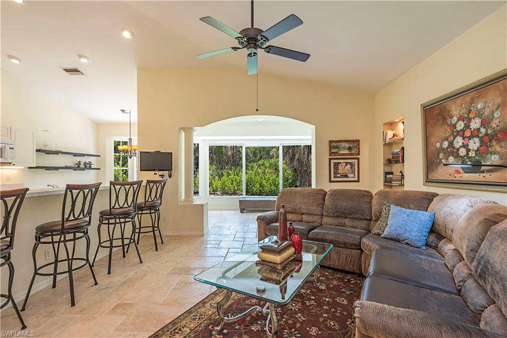 1215 Imperial DR #60, NAPLES, Florida image 3