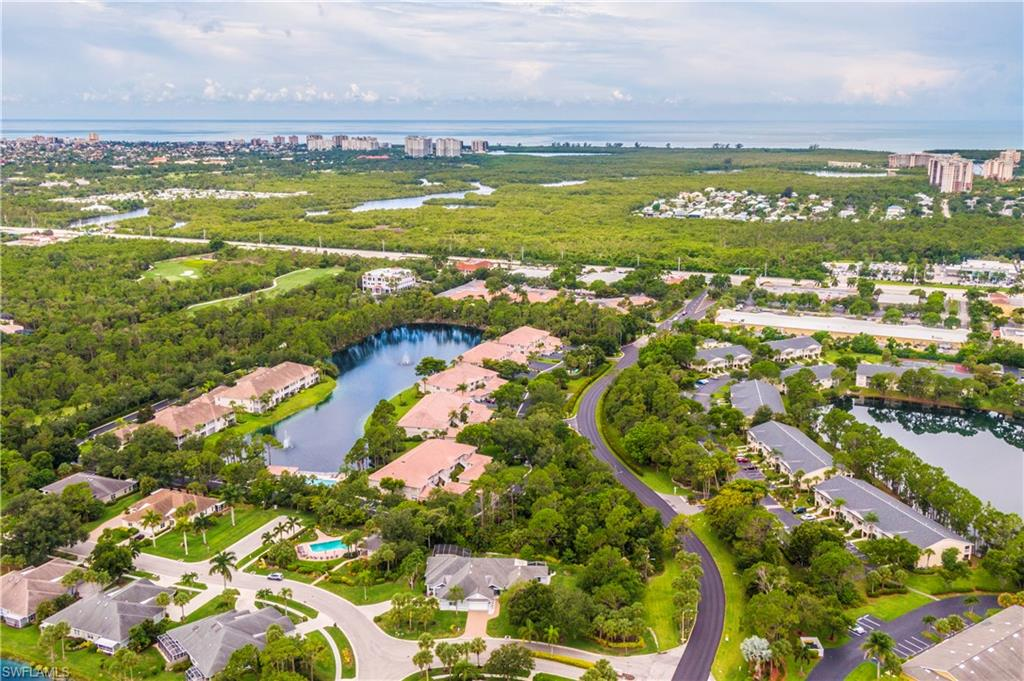 1215 Imperial DR #60, NAPLES, Florida image 21