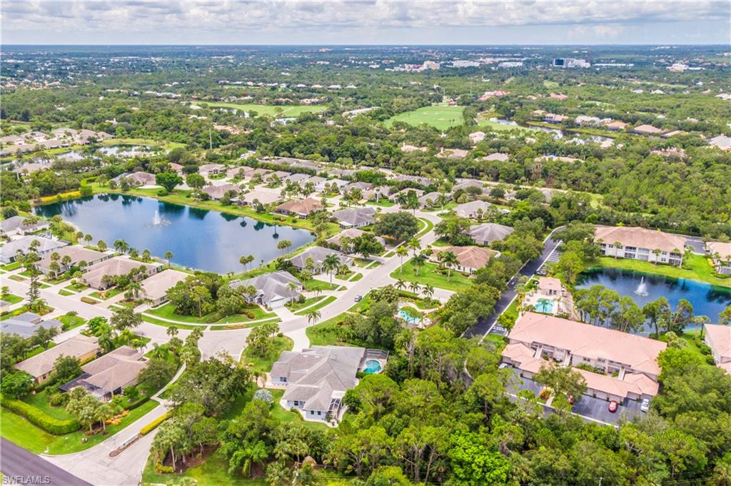1215 Imperial DR #60, NAPLES, Florida image 23