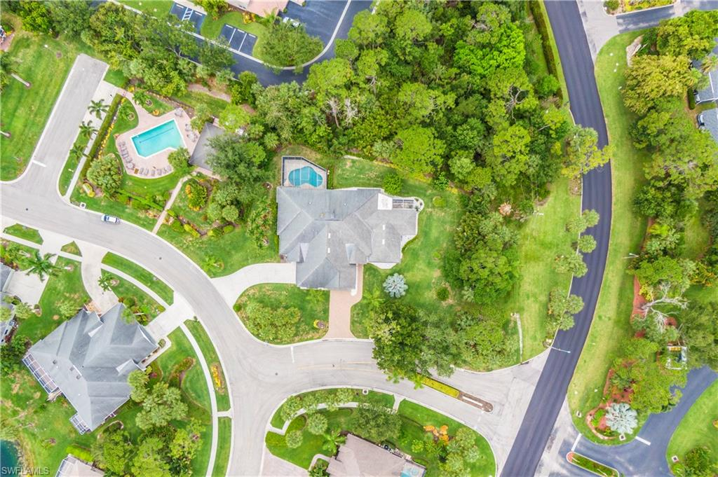 1215 Imperial DR #60, NAPLES, Florida image 25