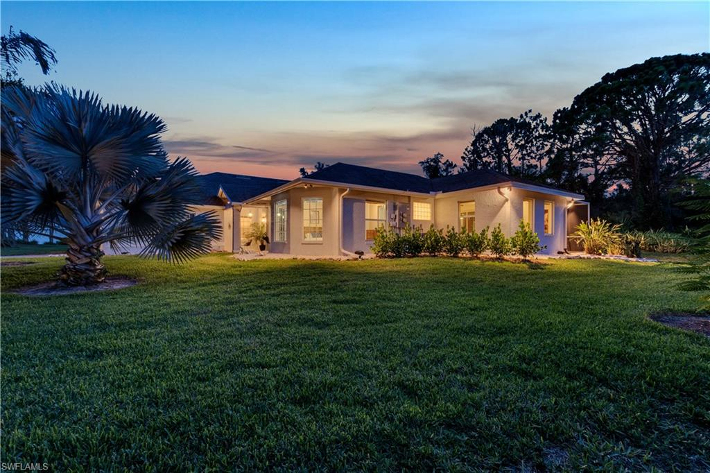 1215 Imperial DR #60, NAPLES, Florida image 27