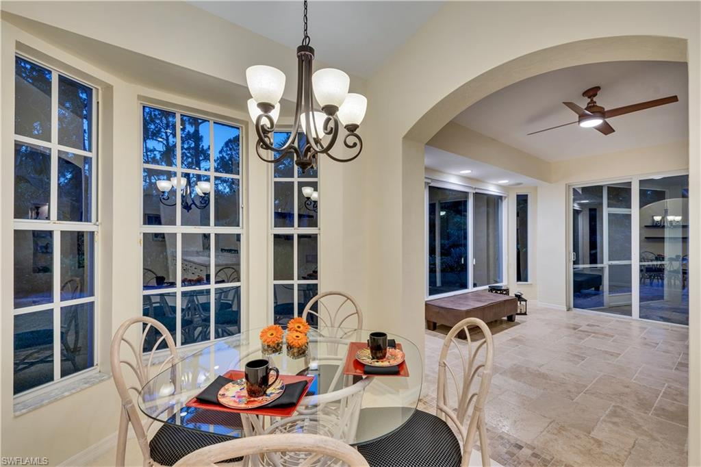 1215 Imperial DR #60, NAPLES, Florida image 30