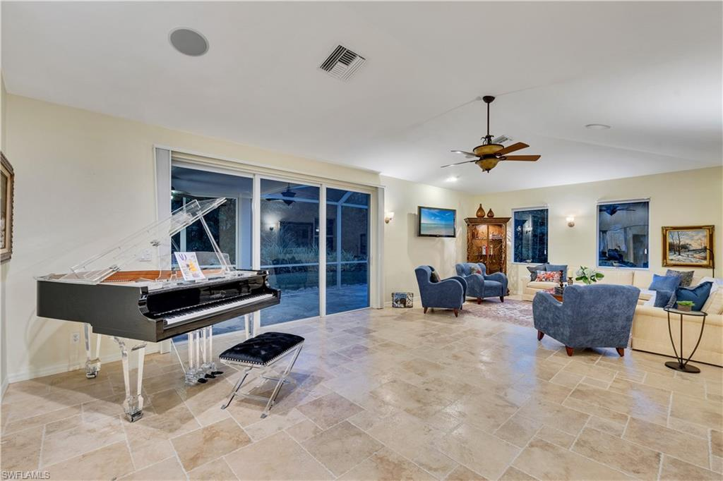 1215 Imperial DR #60, NAPLES, Florida image 31