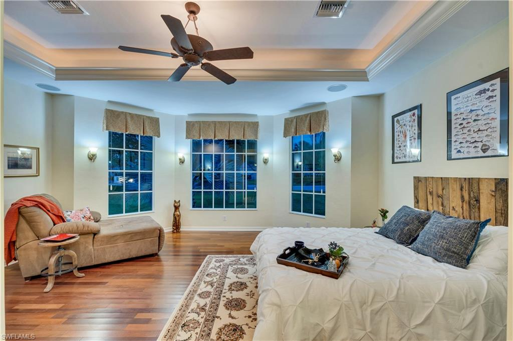 1215 Imperial DR #60, NAPLES, Florida image 32