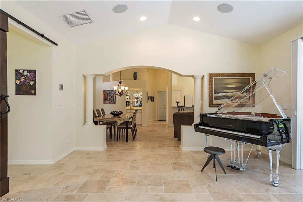 1215 Imperial DR #60, NAPLES, Florida image 5