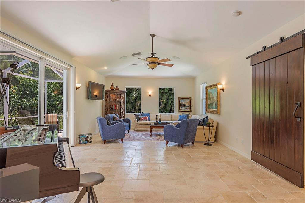 1215 Imperial DR #60, NAPLES, Florida image 6
