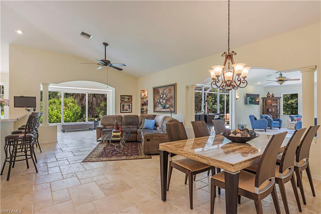 1215 Imperial DR #60, NAPLES, Florida image 7
