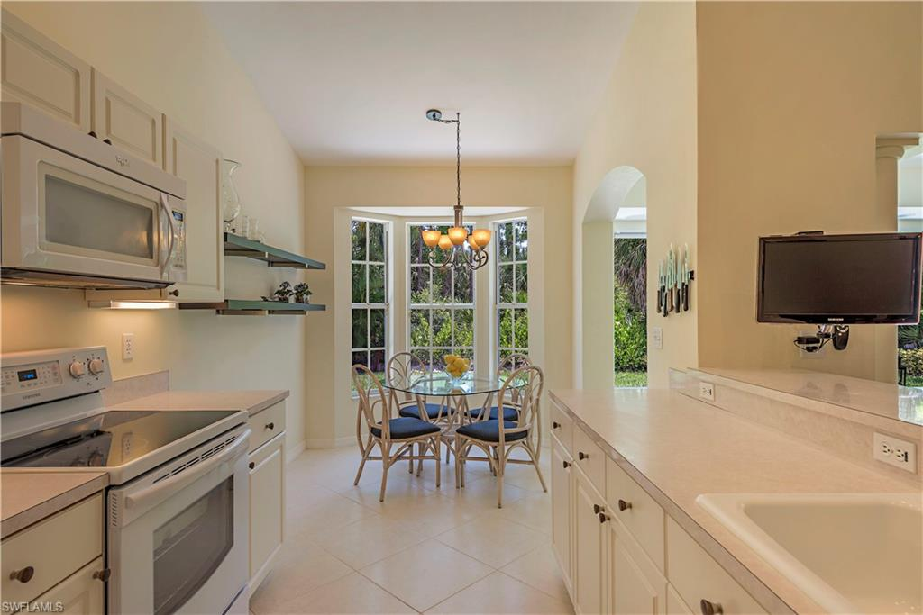 1215 Imperial DR #60, NAPLES, Florida image 8