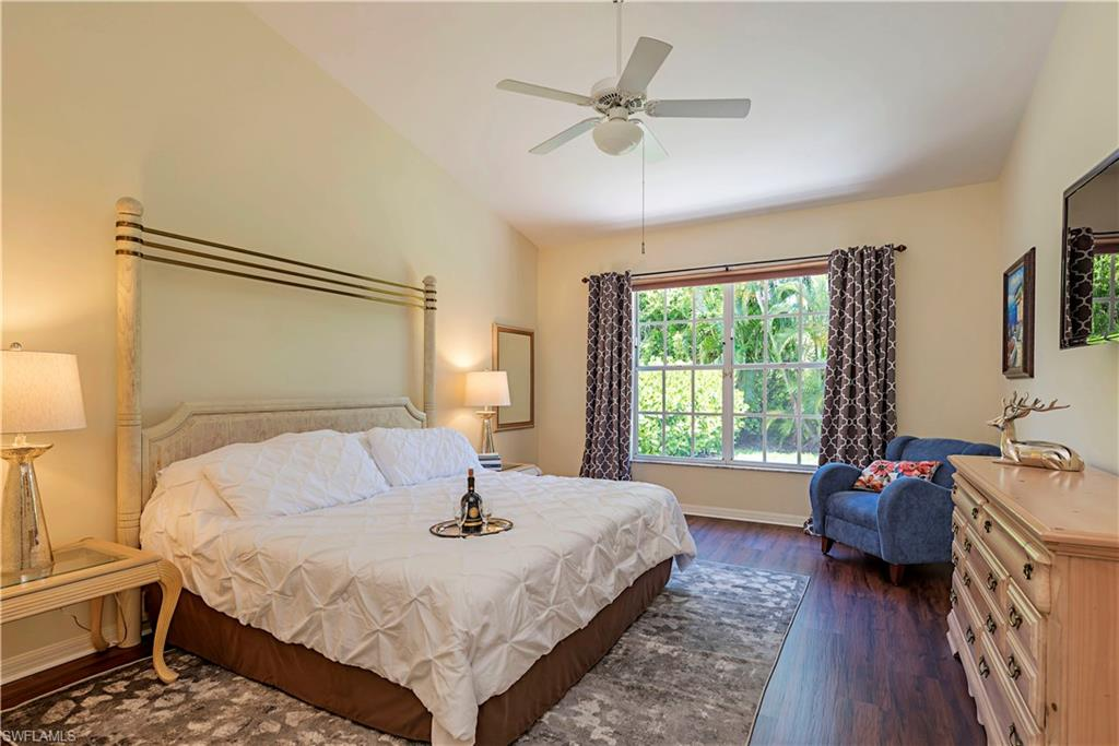 1215 Imperial DR #60, NAPLES, Florida image 10
