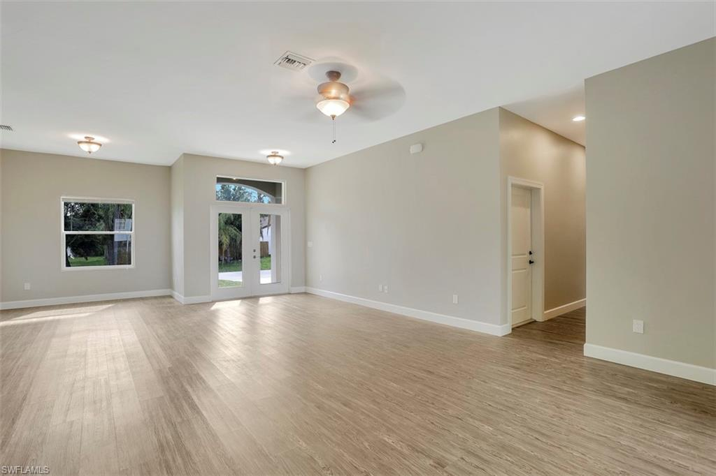 18440 Quince RD, FORT MYERS, Florida image 11