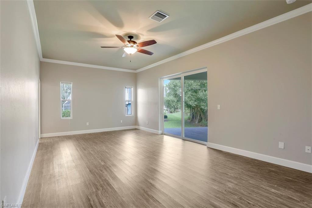 18440 Quince RD, FORT MYERS, Florida image 14