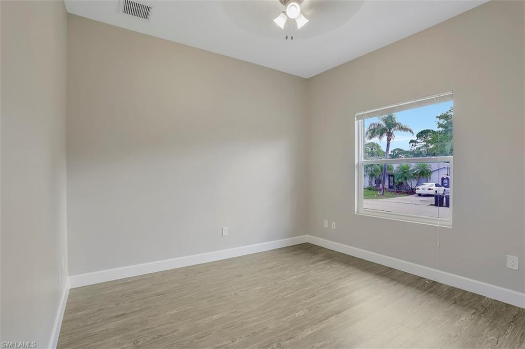 18440 Quince RD, FORT MYERS, Florida image 20