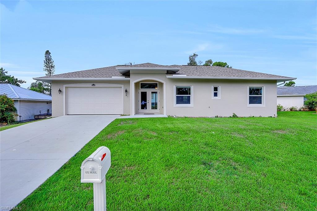 18440 Quince RD, FORT MYERS, Florida image 3
