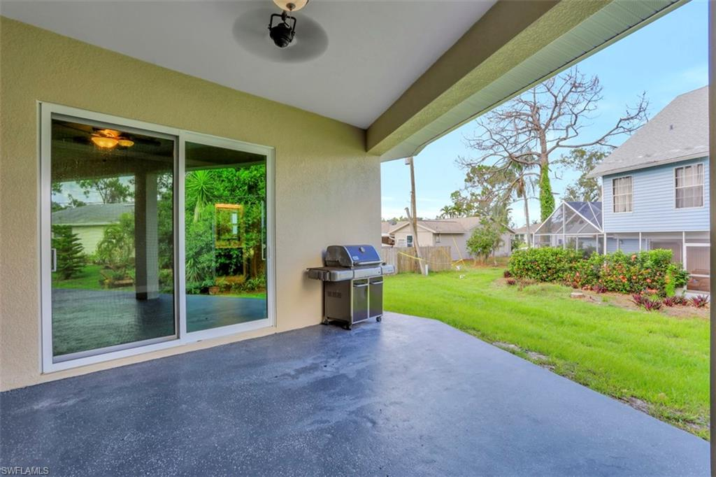 18440 Quince RD, FORT MYERS, Florida image 22