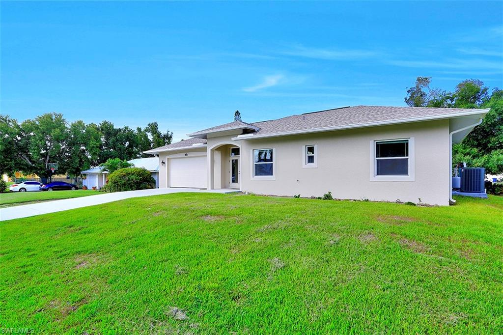 18440 Quince RD, FORT MYERS, Florida image 4