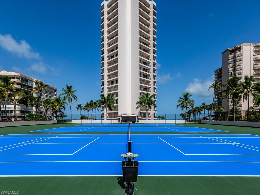850 S Collier BLVD #1002, MARCO ISLAND, Florida image 1