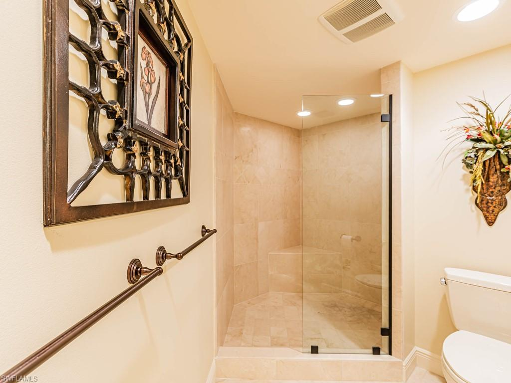 850 S Collier BLVD #1002, MARCO ISLAND, Florida image 12