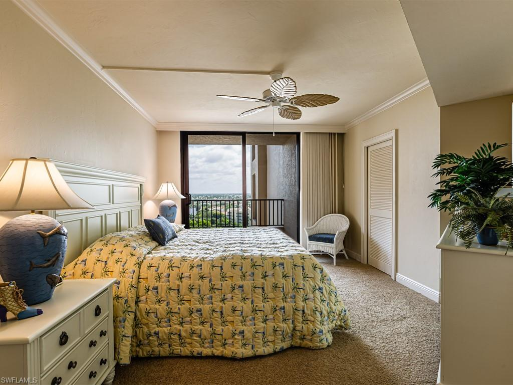 850 S Collier BLVD #1002, MARCO ISLAND, Florida image 13