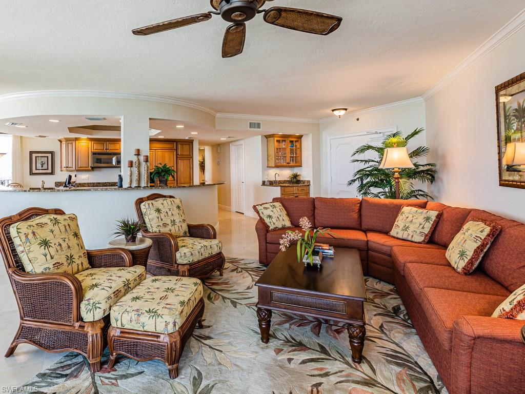 850 S Collier BLVD #1002, MARCO ISLAND, Florida image 14
