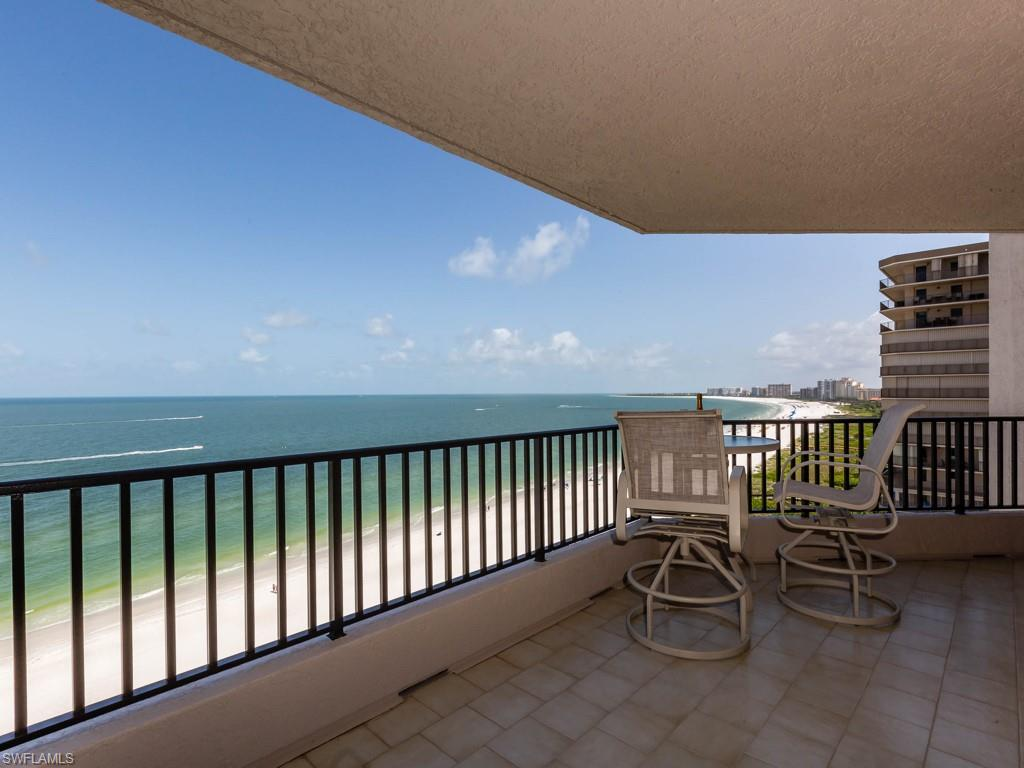 850 S Collier BLVD #1002, MARCO ISLAND, Florida image 15