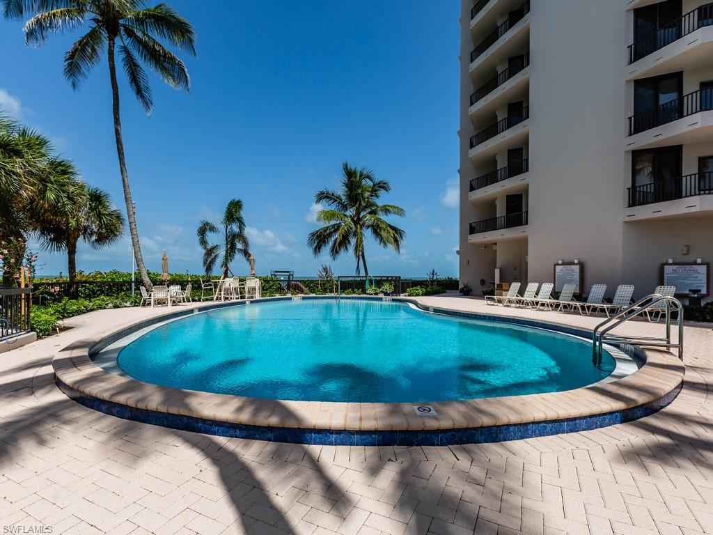850 S Collier BLVD #1002, MARCO ISLAND, Florida image 17