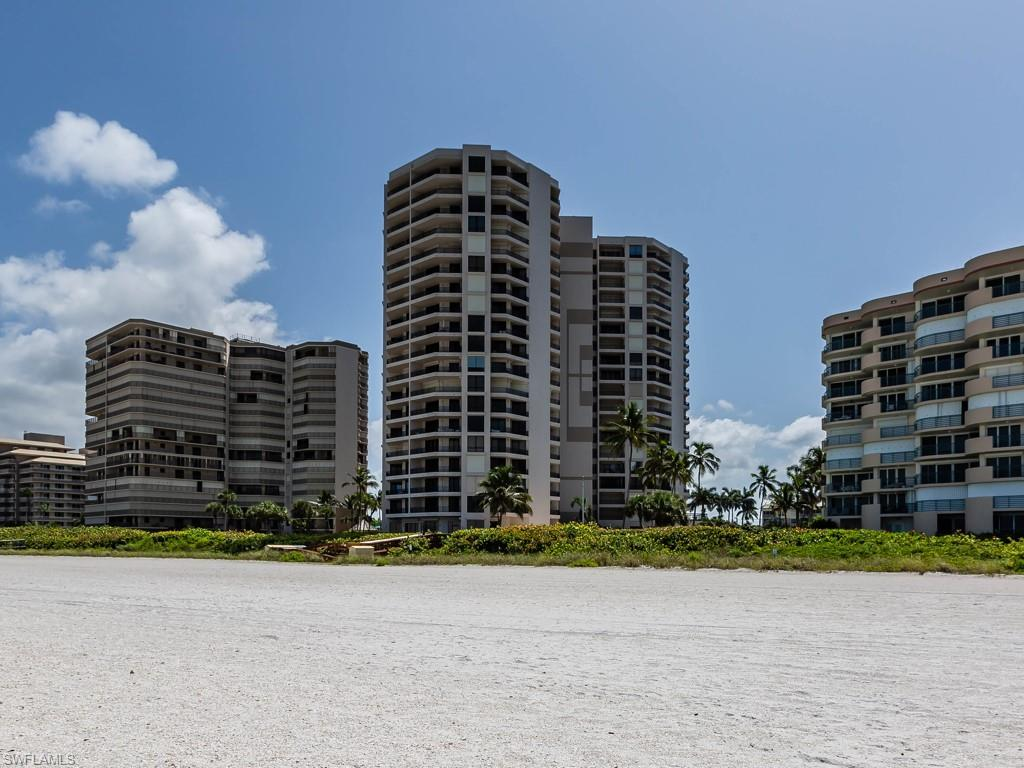850 S Collier BLVD #1002, MARCO ISLAND, Florida image 19