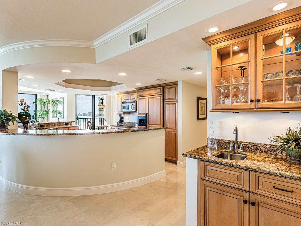850 S Collier BLVD #1002, MARCO ISLAND, Florida image 3