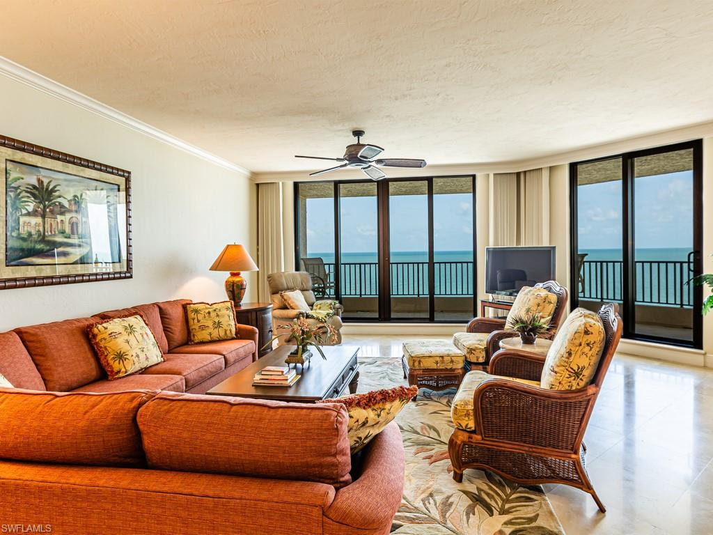 850 S Collier BLVD #1002, MARCO ISLAND, Florida image 4