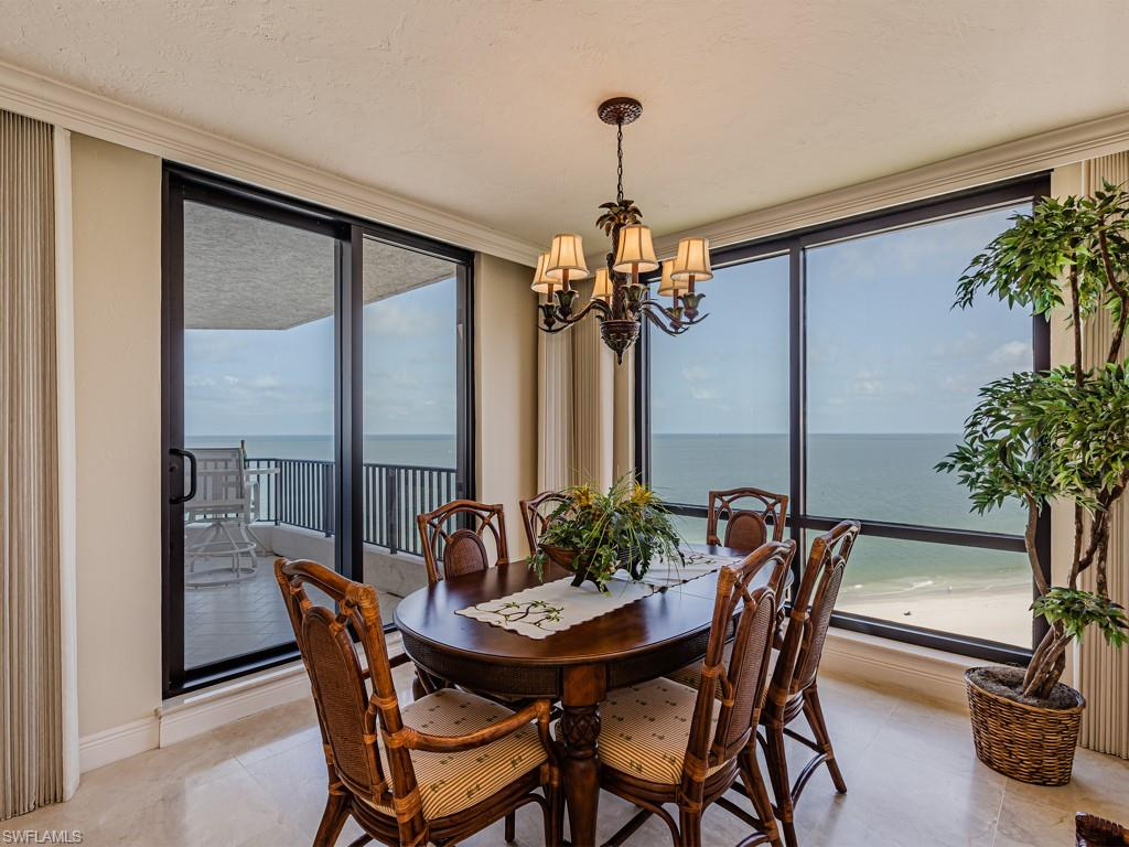850 S Collier BLVD #1002, MARCO ISLAND, Florida image 6