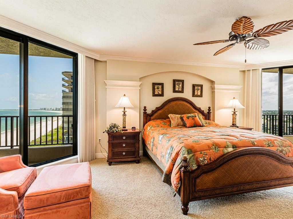 850 S Collier BLVD #1002, MARCO ISLAND, Florida image 7