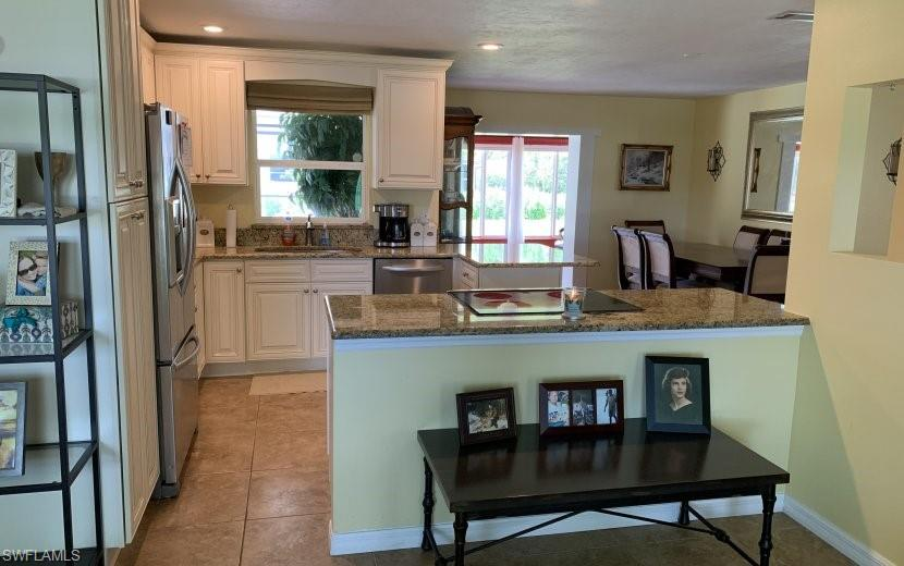 3501 Knollwood RD, FORT MYERS, Florida image 33