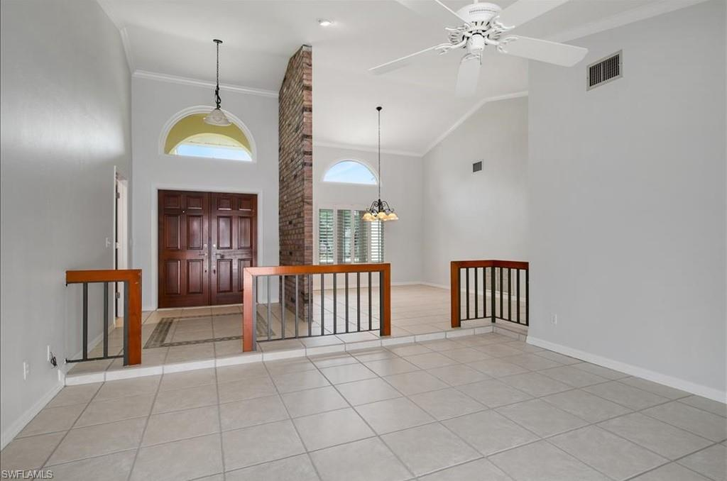 1208 SW 50th ST, CAPE CORAL, Florida image 11
