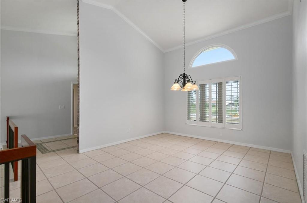 1208 SW 50th ST, CAPE CORAL, Florida image 13