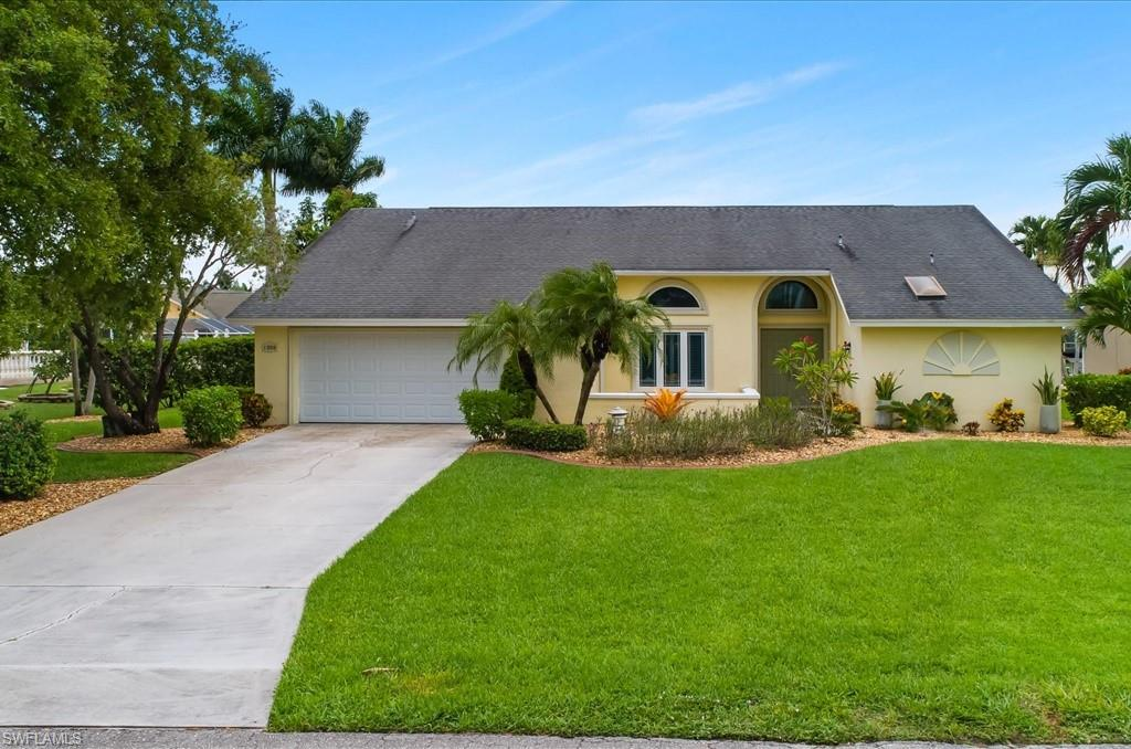 1208 SW 50th ST, CAPE CORAL, Florida image 3