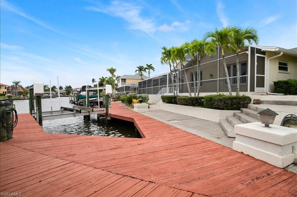 1208 SW 50th ST, CAPE CORAL, Florida image 27