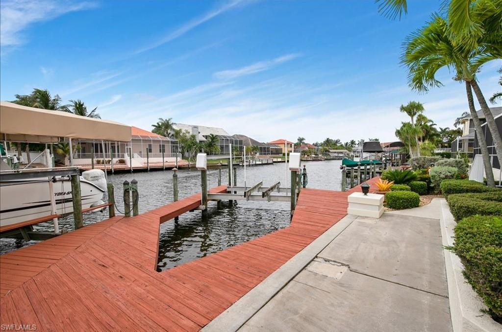 1208 SW 50th ST, CAPE CORAL, Florida image 28