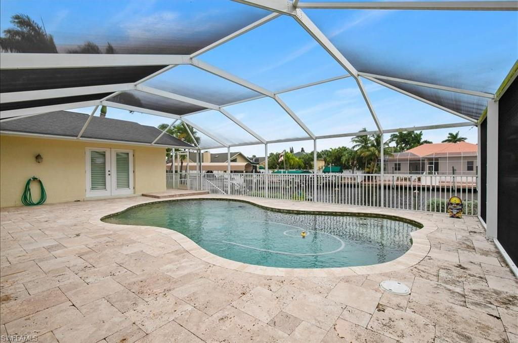 1208 SW 50th ST, CAPE CORAL, Florida image 29