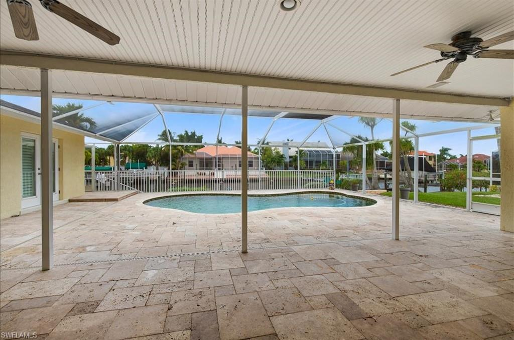 1208 SW 50th ST, CAPE CORAL, Florida image 30