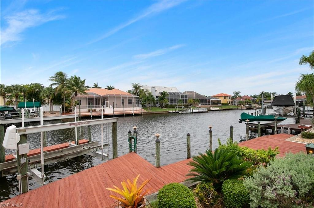 1208 SW 50th ST, CAPE CORAL, Florida image 4